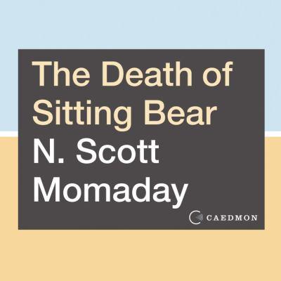 The Death of Sitting Bear