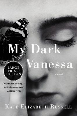 My dark Vanessa : a novel