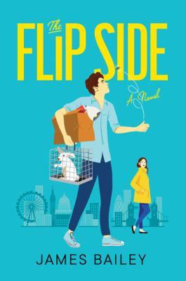 The flip side : a novel