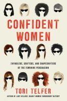 Confident Women