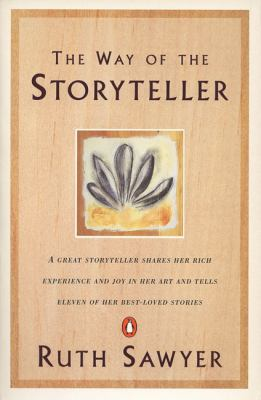 The Way of the Storyteller.