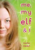 Me, my elf & I