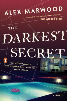 The darkest secret : a novel