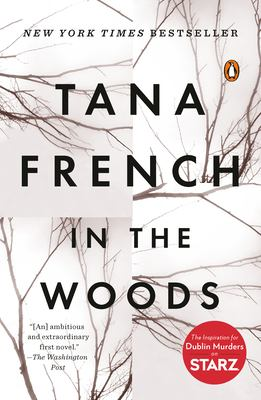 In the woods / Tana French.