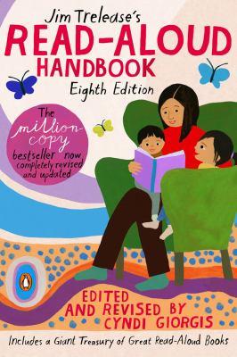 Jim Trelease's Read-aloud Handbook
