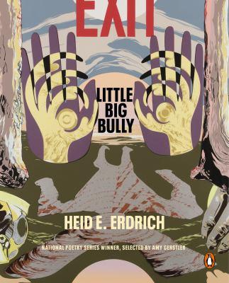 Little big bully