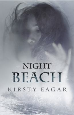 Link to Catalogue record for Night beach