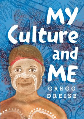 Link to Catalogue record for My Culture and Me