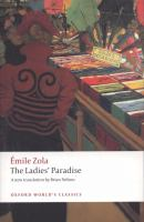 The Ladies' Paradise