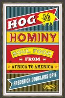 Hog & Hominy