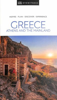 Greece : Athens and the mainland