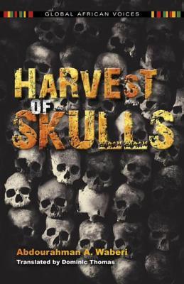 Harvest of Skulls.
