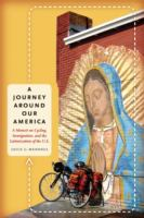 A Journey Around Our America