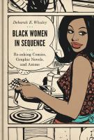 Black Women in Sequence
