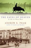 The Eaves of Heaven