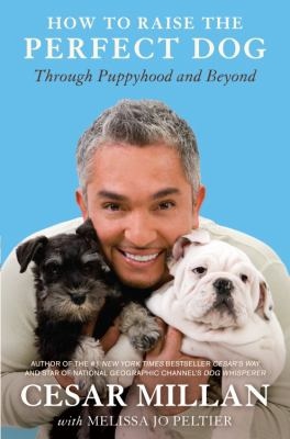 How to raise the perfect dog [electronic resource] :  through puppyhood and beyond
