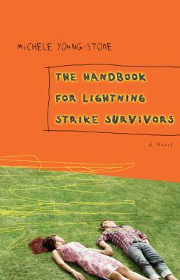 The handbook for lightning strike survivors