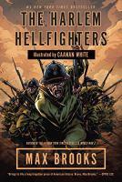 The Harlem Hellfighters