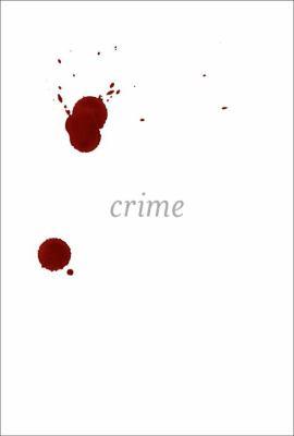 Crime: stories