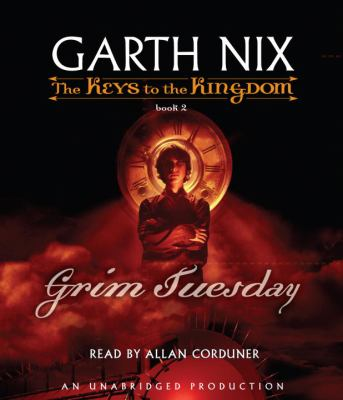 Grim Tuesday