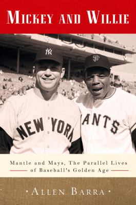 Mickey and Willie