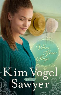 When Grace sings :  a novel