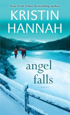 Angel Falls a Novel