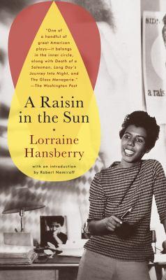 A raisin in the sun [electronic resource]