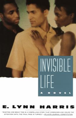 Invisible Life A Novel