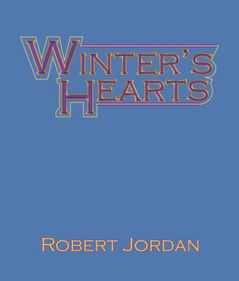 Winter's heart