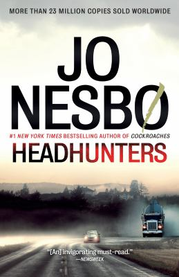 Headhunters [electronic resource]