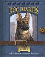 Dog Diaries: Buddy