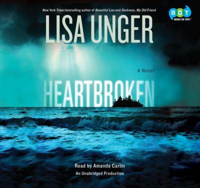 Heartbroken a Novel