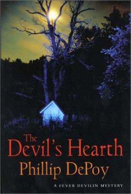 The devil's hearth