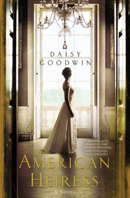 The American heiress : a novel