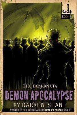 Demon apocalypse