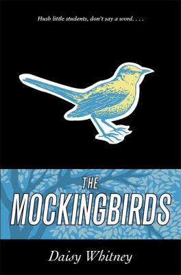 The Mockingbirds