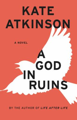 A god in ruins : a novel