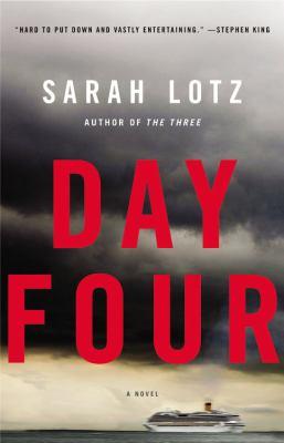 Day four : a novel