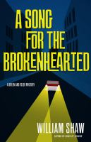 A Song for the Brokenhearted