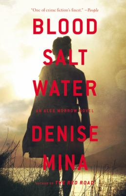 Blood, salt, water : a novel