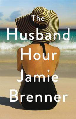 The husband hour