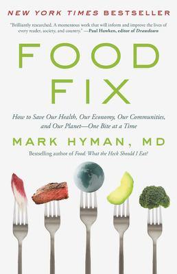 Food Fix