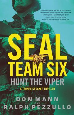 Hunt the viper