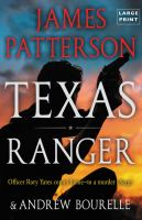 Texas Ranger
