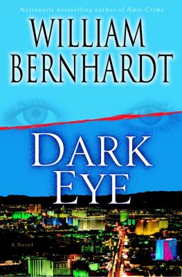 Dark eye [electronic resource] :  a novel