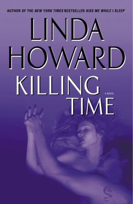 Killing time : a novel