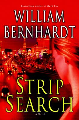Strip search [electronic resource] :  a novel