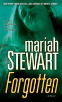 Forgotten : a novel