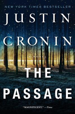 The Passage a Novel